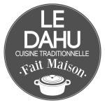 Hotel Pictures: Hôtel Le Dahu, Parigny