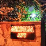 Apartments Anatolia,  Antalya