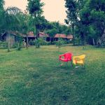 Wanderlust Resort, Ahmadnagar