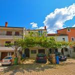 Apartments Romano 1099,  Rovinj