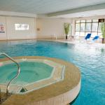 Hotel Pictures: Windlestrae Hotel & Leisure Club, Kinross