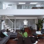Industia Loft Apartment,  Florence