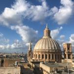 De Vilhena ~ Boutique Hotel,  Valletta