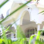 Mady's Villa Hotel,  Cap-Haïtien