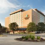 Embassy Suites Charleston,  Charleston