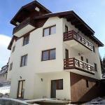 Apartments Vila Nina, Kopaonik