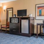 Quality Inn & Suites Mall of America - MSP Aiport, Bloomington