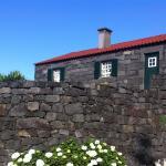 Casa da Formosinha,  Madalena