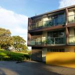 Hotellbilder: Park Ridge Retreat, Gerringong