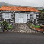 Casa do Porto das Baixas,  Terra do Pão