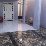 Casa da Fran, Aracaju