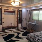 Grand Condotell Villa,  Pattaya South