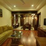 Hotel Kailash International, Bārmer