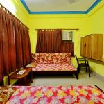 Park Guest House Private Limited, Kolkata