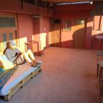 Shri Ram Guest House, Bikaner