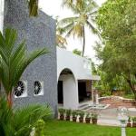Heavenly Homestay Kowdiar, Trivandrum