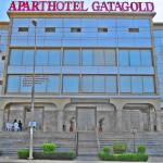 Hotelbilder: Apart hotel Gatagold, Quifica