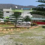 Aanchal Guest House,  Pauri