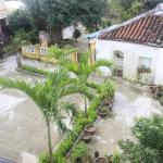 Hoi An Green View Homestay & Villa,  Hoi An