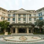 Walpe Dawson Hotel&Resorts, Hangzhou