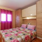 Apartment Foša, Zadar