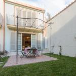 Faenza Garden Studio, Florence