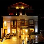 Suhim Portico Hotel & Resort,  Gangtok