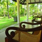 Villa Coco Retreat,  Unawatuna