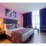 Euphoria Batumi Hotel,  Batumi