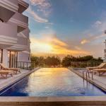 Wyndham Garden Kuta Beach Bali, Kuta