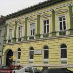 Casa Terezia, Braşov