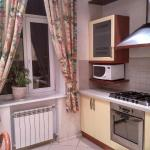 Apartment on Khreschatyk 29,  Kiev