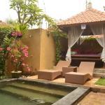Villa Wayan 4, Ubud