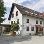 Hotel Pictures: Landgasthaus Hotel Maien, Rheinfelden