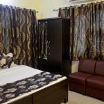 OYO Rooms Trauma Centre BHU(VNS089), Varanasi
