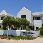 Paters Haven Self-catering and B&B,  Paternoster