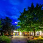 Hotel Pictures: Hotel an der Therme Haus 3, Bad Sulza