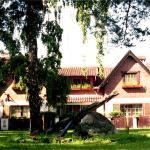 U Rybaka,  Sopot