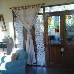 Casa en Bosque Peralta Ramos, Mar del Plata