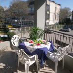 Appartamento Daniela, Grado