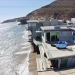 2019 - Malibu Celebrity Villa, Malibu