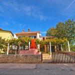 Apartments Dragica 929, Barbariga