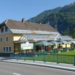 Φωτογραφίες: Gasthof Waldhof, Dellach im Drautal