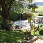 Hotelbilleder: Ferienwohnung Höbart, Dorfstetten