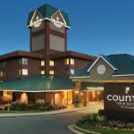 Country Inn & Suites By Carlson, Atlanta Northwest at SunTrust Park, GA,  Atlanta