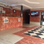 Okatakyie Hotel,  Takoradi