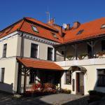 Apartamenty Stara Karczma,  Gdańsk