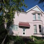 Birchwood House, Paignton