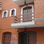 Hotel Juquilita, Tehuacán