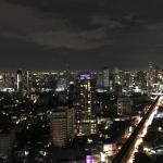 Royal Thong Lo Bangkok, Bangkok